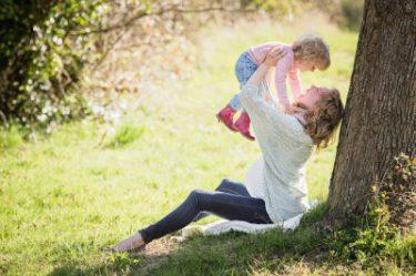 バイリンガル子育てのコツ!効果的な5つの方法 (赤ちゃん&幼児編)
