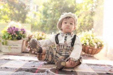 薗部容子さんの「まず、ママが幸せに」を読んで、イギリスの子育てに学ぶ