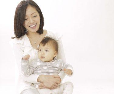 赤ちゃんに語りかけるメリット
