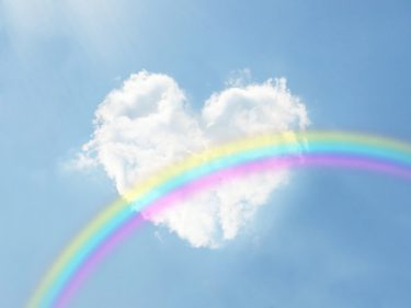 英語de歌おう (I Can Sing a Rainbow)