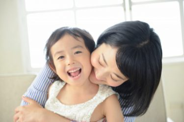 Why Japanese Mothers Should Use Babysitting Service