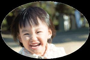 英語シッターがオーダーメイド保育をご提供