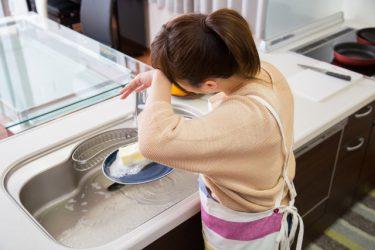 外国人家政婦が働くママに人気の家事代行サービス